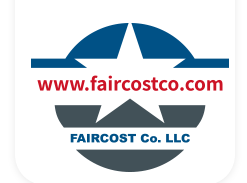 Faircost Co. LLC, CA